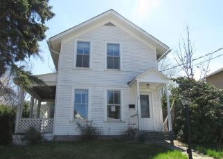 Foreclosure  id: 4144625