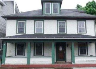 Foreclosure  id: 4144627