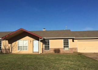 Foreclosure  id: 4144662