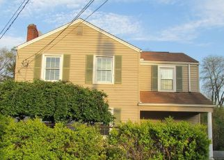 Foreclosure  id: 4144664