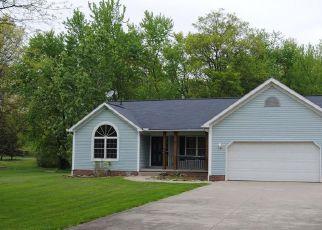 Foreclosure  id: 4144686