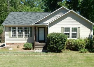 Foreclosure  id: 4144702