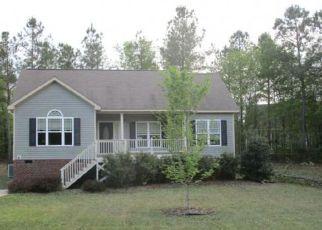Foreclosure  id: 4144713