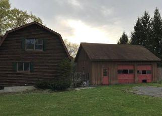 Foreclosure  id: 4144730