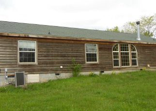 Foreclosure  id: 4144786