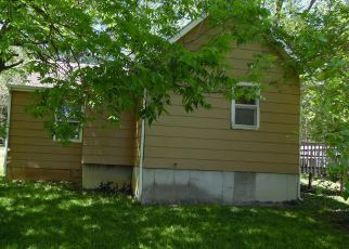 Foreclosure  id: 4144788