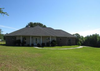 Foreclosure  id: 4144796