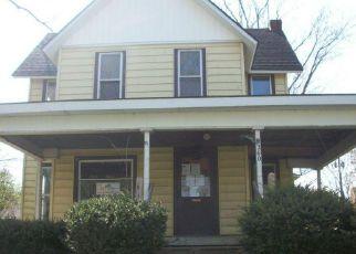 Foreclosure  id: 4144812