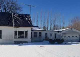 Foreclosure  id: 4144824