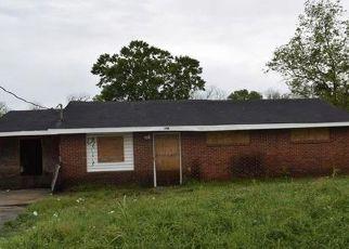 Foreclosure  id: 4144850