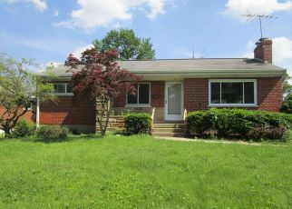 Foreclosure  id: 4144863