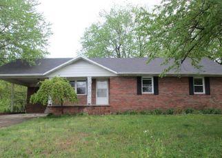 Foreclosure  id: 4144866