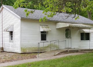 Foreclosure  id: 4144906