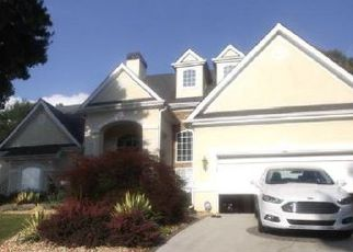 Foreclosure  id: 4144946