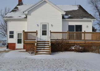 Foreclosure  id: 4144966