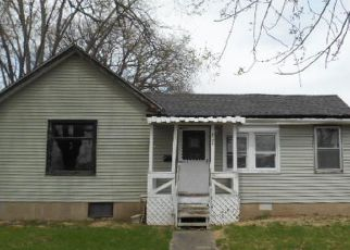 Foreclosure  id: 4144979