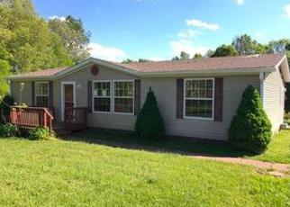 Foreclosure  id: 4145007