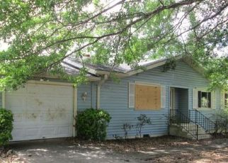 Foreclosure  id: 4145032