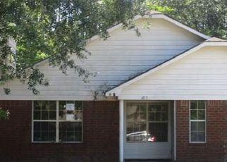 Foreclosure  id: 4145069