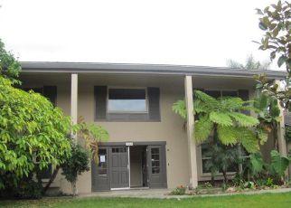 Foreclosure  id: 4145138