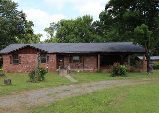 Foreclosure  id: 4145143