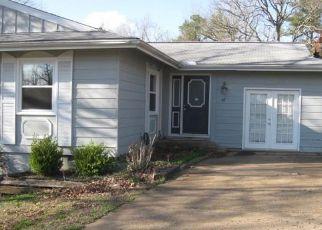 Foreclosure  id: 4145145