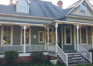 Foreclosure  id: 4145170