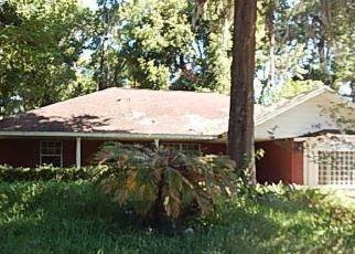 Foreclosure  id: 4145180