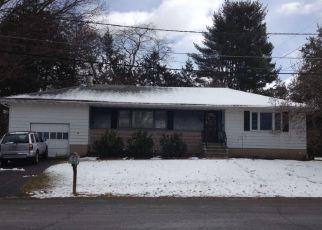 Foreclosure  id: 4145325