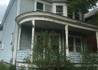 Foreclosure  id: 4145692