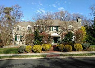 Foreclosure  id: 4145803