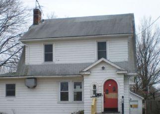 Foreclosure  id: 4145811
