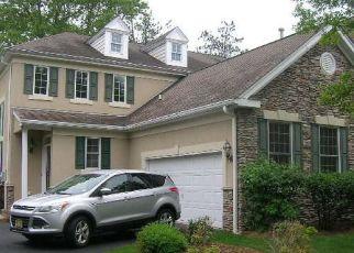 Foreclosure  id: 4145834