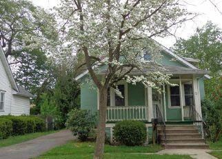 Foreclosure  id: 4145848