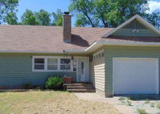 Foreclosure  id: 4145878