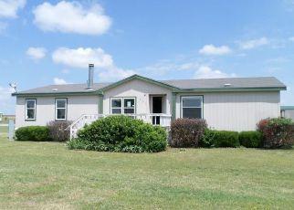 Foreclosure  id: 4145880