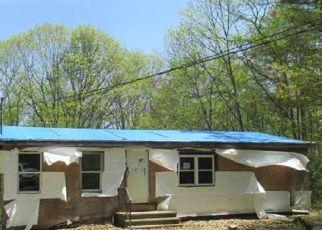 Foreclosure  id: 4145910