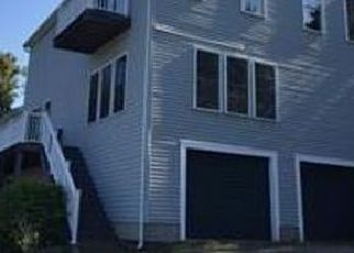 Foreclosure  id: 4145950