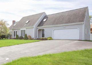 Foreclosure  id: 4145951
