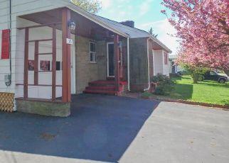 Foreclosure  id: 4145952