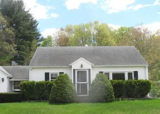 Foreclosure  id: 4145954