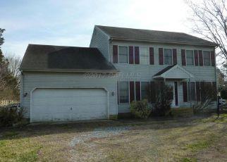 Foreclosure  id: 4145976
