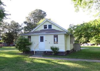 Foreclosure  id: 4145977