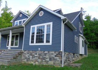 Foreclosure  id: 4145989