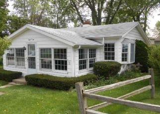 Foreclosure  id: 4146045