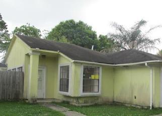 Foreclosure  id: 4146096