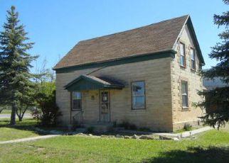 Foreclosure  id: 4146099
