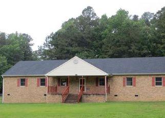 Foreclosure  id: 4146100