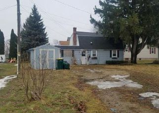 Foreclosure  id: 4146175