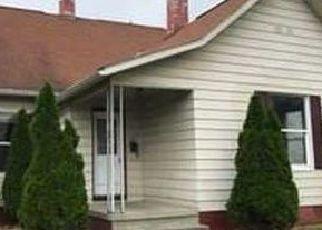 Foreclosure  id: 4146196